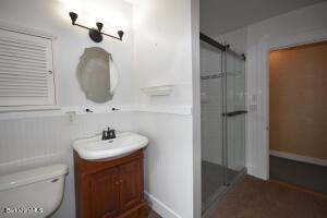 125 Northumberland Pittsfield MA 01201