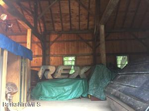 Adsit Crosby New Marlborough MA 01230