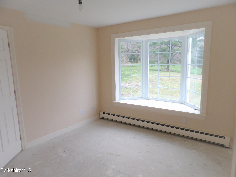 FirstFloor Bedroom