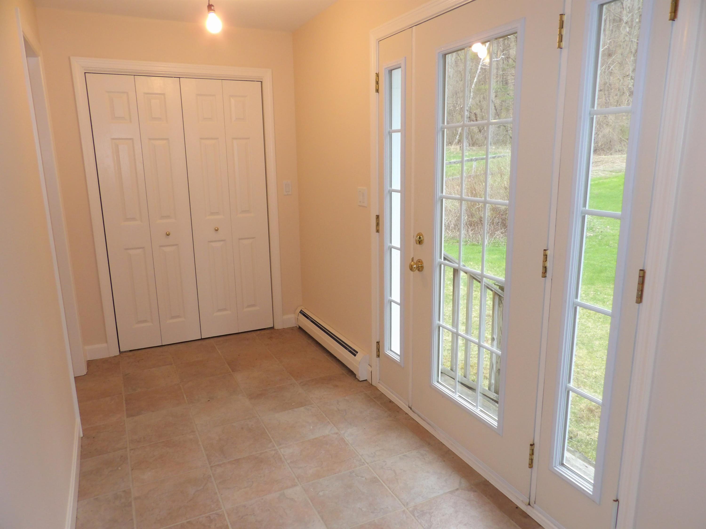 Back Entry-Foyer