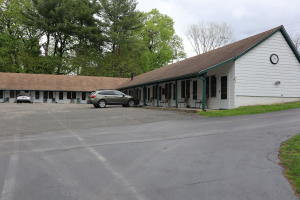 2871 Route 23, Hillsdale, NY 12529