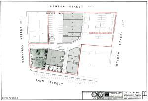 21 Holden St North Adams MA 01247