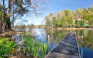 36 Lake Stockbridge MA 01262