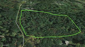 13 Rattlesnake Mountain Stockbridge MA 01262