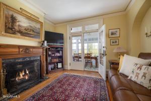 17 Prospect Hill Stockbridge MA 01262