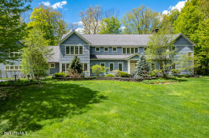 425 Oblong Rd, Williamstown, MA 01267