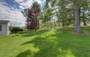 50 Stonehenge Pittsfield MA 01201