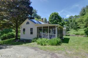 772 Mill River Southfield New Marlborough MA 01244
