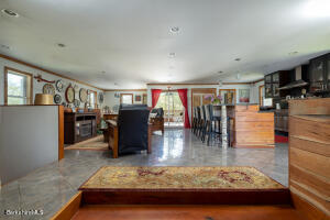 235 Main Monterey MA 01245
