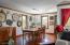 235 Main Rd, Monterey, MA 01245