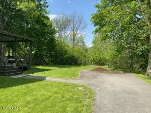 32 Front Williamstown MA 01267