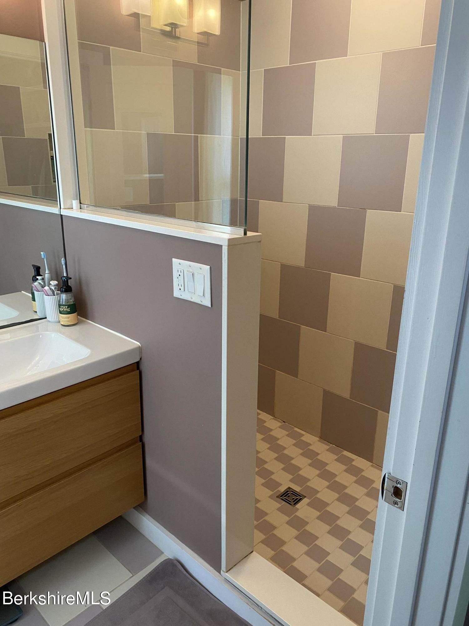 Primary_Bathroom_Shower