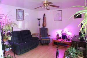 230 Central Shaft Florida MA 01247