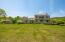 365 State Rd, Great Barrington, MA 01230