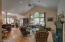 26 N Egremont Rd, Alford, MA 01230