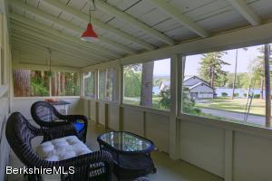 9 Lakeside New Marlborough MA 01230