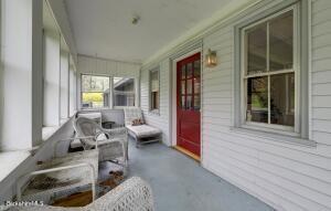 218 Plain Great Barrington MA 01230