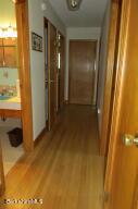 323 Franklin North Adams MA 01247