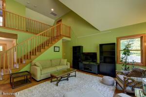 9 Arroyo New Marlborough MA 01230