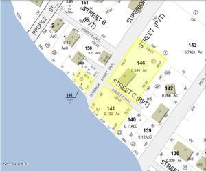 10 B Lanesborough MA 01237
