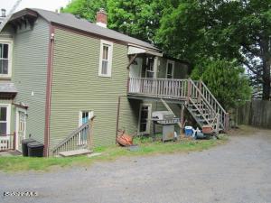 450 Church North Adams MA 01247