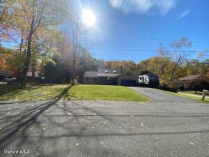 85 Fieldwood Clarksburg MA 01247