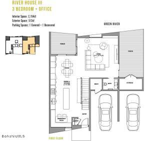 8 River Run Williamstown MA 01267
