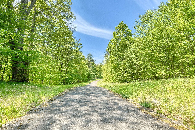 Lot 401 Cascade, Pittsfield, Massachusetts 01201, ,Land,For Sale,Cascade,234494