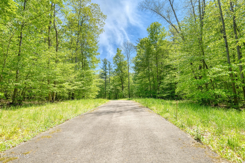 Lot 403 Cascade, Pittsfield, Massachusetts 01201, ,Land,For Sale,Cascade,234495