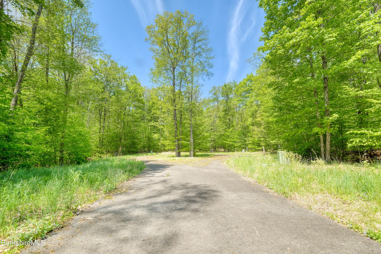 Lot 404 Cascade, Pittsfield, Massachusetts 01201, ,Land,For Sale,Cascade,234496