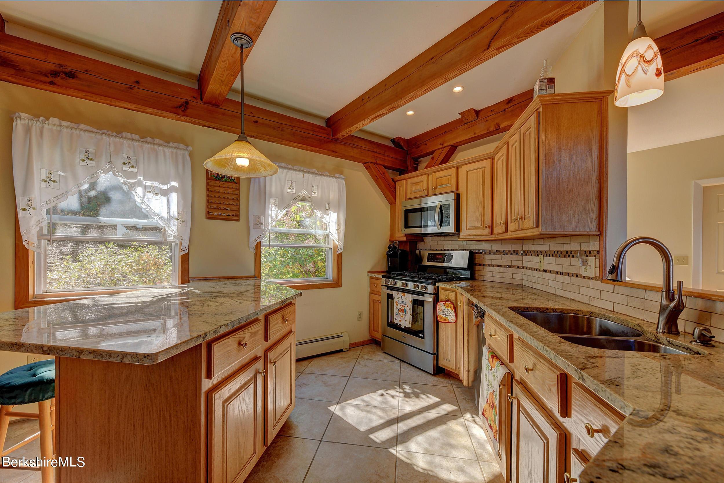 224 Kitchen