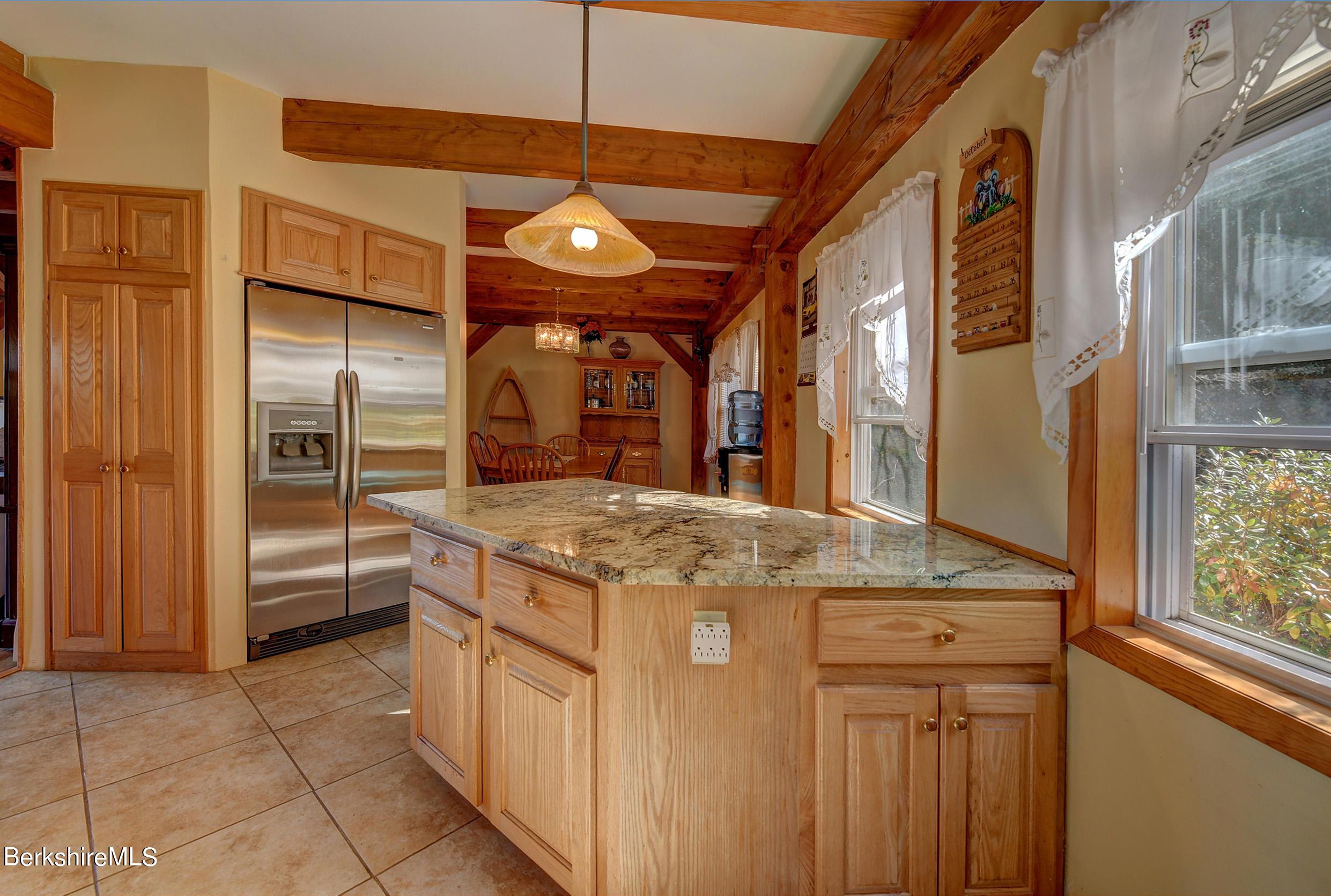 226 Kitchen