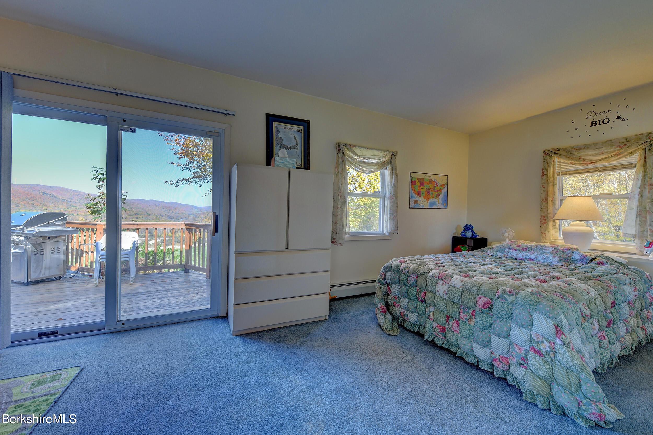 242 Bedroom 2