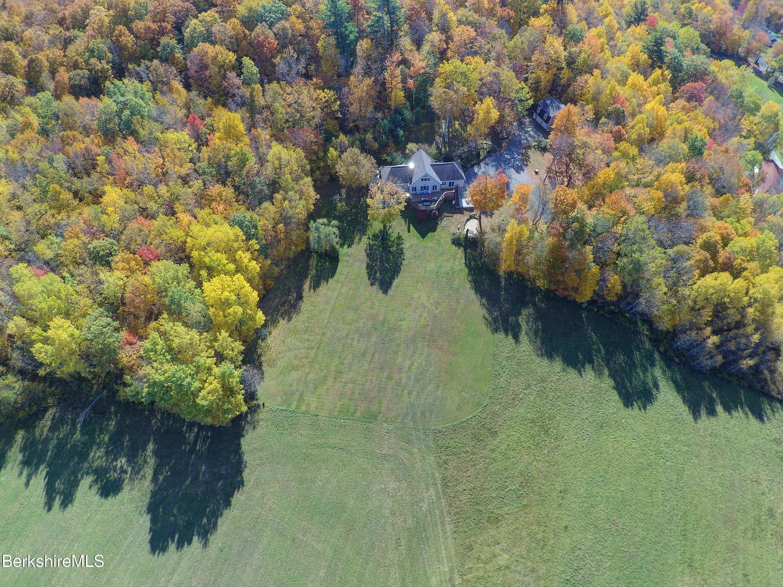 914 Aerial Photo