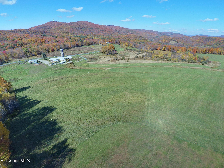 922 Aerial Photo