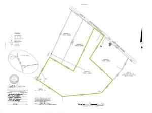 Sandy Brook Sandisfield MA 01255