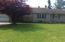 155 Lanesboro Rd, Cheshire, MA 01225