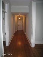 33 Maplewood Pittsfield MA 01201