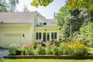 204 Hillsdale Egremont MA 01230