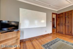 148 Main Williamstown MA 01267