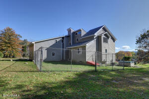 463 Henderson Williamstown MA 01267