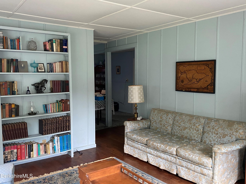 living room vw 3