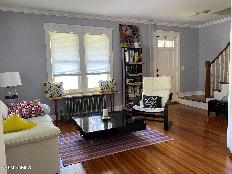 living room vw 2
