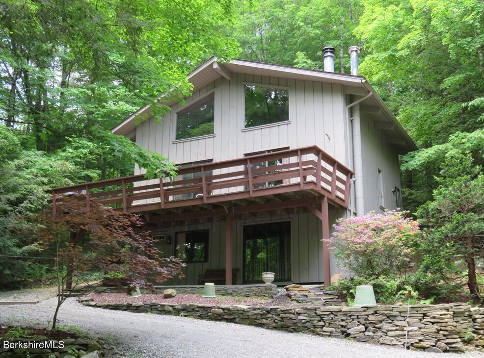 167 Towhee, Otis, Massachusetts 01253, 3 Bedrooms Bedrooms, 7 Rooms Rooms,3 BathroomsBathrooms,Residential,For Sale,Towhee,234612