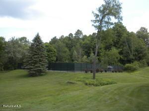8 Meadow Lenox MA 01240