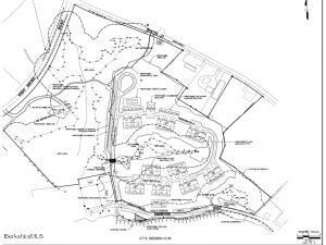 1367 Reservoir Otis MA 01253