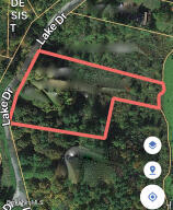 24 Lake Stockbridge MA 01262