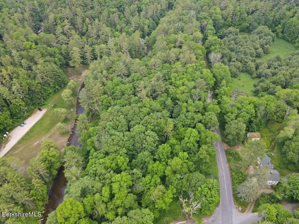 0 Clayton Mill River, New Marlborough, Massachusetts 01230, ,Land,For Sale,Clayton Mill River,234642
