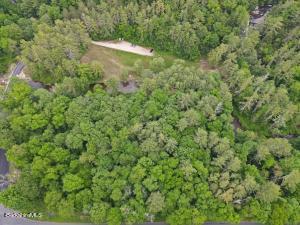 Clayton Mill River New Marlborough MA 01230