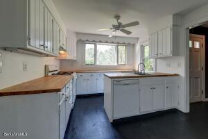 239 Brewer Hill New Marlborough MA 01259